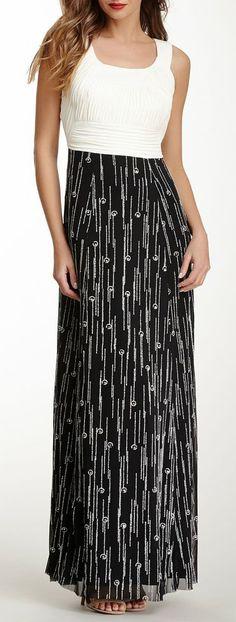 This Dress is Sooooooo Pretty!!!!!!!!!!!