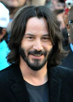 Stalker visit to Keanu Reeves: The Hollywood star was awakened on Monday morning! James Franco – This dude is quirky and interesting and hot. Beauty tip: fresh complexion despite city smog Keanu Reeves John Wick, Keanu Reeves Life, Keanu Reeves Movies, Keanu Reeves Quotes, Keanu Charles Reeves, Keanu Reeves Speed, Hollywood Stars, Hollywood Fashion, Hollywood Walk Of Fame