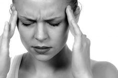 Consejos clave para evitar el dolor de cabeza crónico