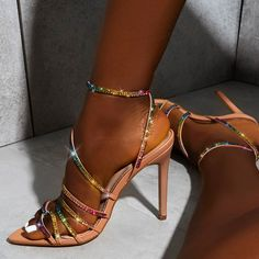 Cute High Heels, Cute Shoes, Bootie Boots, Shoe Boots, Shoe Palace, Swag Shoes, Wedding Shoes Heels, Sneaker Heels, Sneakers