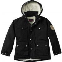 Kids Greenland Winter Jacket