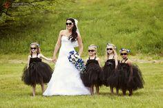 Jennifer Childress Photography | Glasbern Inn | Fogelsville, PA | Wedding | Synergetic Sounds and Lighting | Phoebe Floral | Bride | Flower Girls www.jennchildress.com