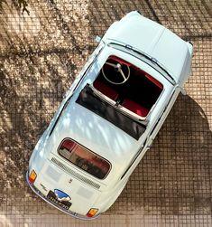 Fiat 500, Moto Car, Steyr, Audi A5, Classic Motors, Nissan 370z, Lamborghini Gallardo, Car Photos, Drag Racing