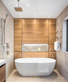 Bathroom idea - green and white accessories?