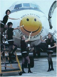 Southern Airways Photos Yahoo Search Results Vintage Airlines Stewardess Vintage Planes