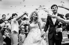 Wedding photography inspiration by Matouš Bárta, photographer in Prague, Czechia. Discover Matouš' photography on KYMA - find and instantly book your perfect wedding photographer on gokyma.com