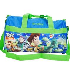Travel Duffel Bag Best Friends Bunny Rabbit Easter Chick Waterproof Lightweight Luggage bag for Sports Gym Vacation