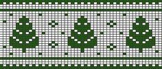 Tricksy Knitter chartmaker - Tricksy Knitter by Megan Goodacre Baby Boy Knitting Patterns, Fair Isle Knitting Patterns, Fair Isle Pattern, Knitting Charts, Knitting Stitches, Knitting Socks, Baby Knitting, Knitting Machine, Vintage Knitting