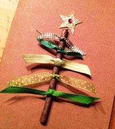 Christmas Decor Ideas (5)
