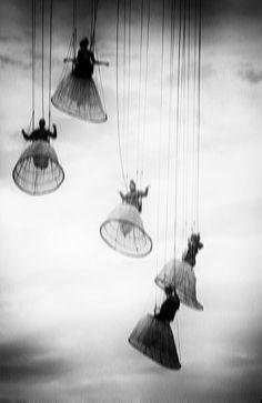 photo:  Julien Oncete