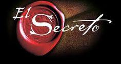 El Secreto – La ley de la atraccion. Documental completo en español. | Omniverso Fractal