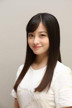 Beautiful Japanese Girl, Japanese Beauty, Beautiful Asian Women, Asian Beauty, Asian Cute, Cute Asian Girls, Cute Girls, Girl Body, Girl Face