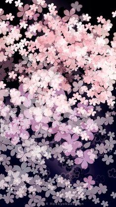 31 Best Cherry Blossoms Wallpaper Images On Pinterest