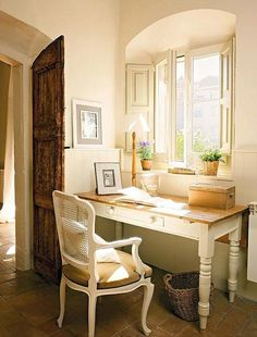 feng shui interior design - 1000+ images about Feng Shui Home Office Ideas on Pinterest Feng ...