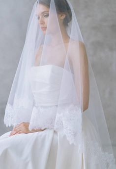 Are you looking for beautiful wedding dresses for brides? We have a large collection of wedding dresses and gowns for women and brides. Wedding Dress Types, Bridal Party Dresses, Amazing Wedding Dress, Evening Dresses For Weddings, Wedding Dress Trends, Wedding Bridesmaid Dresses, Boho Wedding Dress, Bridal Gowns, Wedding Gowns