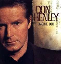 "Donald Hugh ""Don"" Henley (born July 22, 1947, in Gilmer, Texas)"