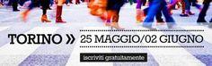 """""""Guardavamo da tempo a Torino come a una città estremamente ricettiva ai temi dell'innovazione e della """"cultura digitale"""". Così Sergio Poma, direttore generale dell'associazione Luoghi di relazione e ideatore del Festival con Stefano Saladino spiega la scelta del capoluogo piemontese come sede del Digital experience festival.  La terza edizione si presenta con un lungo calendario di iniziative che cercheranno di rispondere ad alcune domande significative: possono le tecnologie digitali…"""