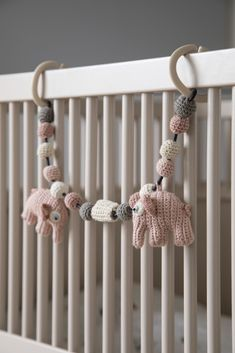 Sebra bed for kids. If you need a new bed for your kid check out this one 🛏👶👦👧. Junior Bed, Kid Check, Cute Elephant, New Beds, Prams, Bedroom Bed, Bed Design, Knit Crochet, Barn