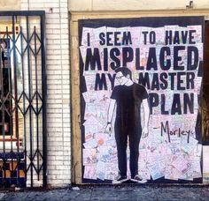 by Morley in Los Angeles, CA (LP)