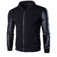MEBOSYA 2016 Fashion Men Jacket Coat Baseball Jacket Raiders Jersey Mens Designer Clothes Cool Jackets For Men //Price: $28.65 & FREE Shipping //     #latest    #love #TagsForLikes #TagsForLikesApp #TFLers #tweegram #photooftheday #20likes #amazing #smile #follow4follow #like4like #look #instalike #igers #picoftheday #food #instadaily #instafollow #followme #girl #iphoneonly #instagood #bestoftheday #instacool #instago #all_shots #follow #webstagram #colorful #style #swag #fashion