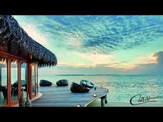 "3 HOURS ""Sweet Chillout, Ambient & Lounge Music Session"" Relax Chillout Music - YouTube Chill Out Lounge, One More Night, Lounge Music, Music Songs, Relax, Waves, Backyard, Sweet, Youtube"