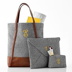 09679906f 70 The Best Bags and Purses! images in 2019 | Backpack, Satchel ...