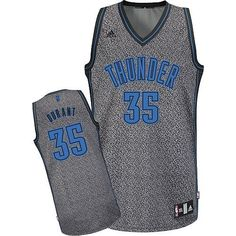 Buy Kevin Durant Oklahoma City Thunder Static Fashion Swingman Jersey from  Reliable Kevin Durant Oklahoma City Thunder Static Fashion Swingman Jersey  ... 6f200f92f