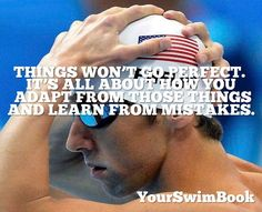 http://www.yourswimbook.com/9-awesome-michael-phelps-quotes/