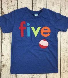 28 Best Custom Fishing Shirts images in 2018   Custom fishing shirts