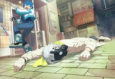 Find images and videos about clear, dramatical murder and dmmd on We Heart It - the app to get lost in what you love. All Anime, Manga Anime, Anime Stuff, Nitro Chiral, Deadman Wonderland, Dramatical Murder, Raining Men, Anime Ships, Funny Images