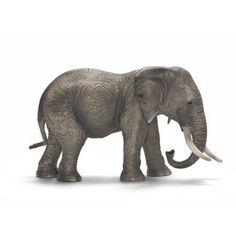 Babys zur Auswahl  Wild Life Elefant Giraffe Afrika Playmobil wilde Tiere