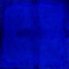 blau-kreuz
