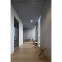 Nikari MMJ1 Hocker / stool