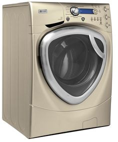 http://www.cpsc.gov/en/Recalls/2013/GE-Recalls-Front-Load-Washers-Due-to-Injury-Hazard/