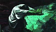 «Απετάξασο τον ΠΑΝΑΘΗΝΑΪΚΟ;;».. «Απεταξάμην – Απεταξάμην, λέμε !!!!»  Καλά 7.000.000 Ολυμπιακοί (ισχύει το είπε και ο Τσουκαλάς και ο Πρωταθλητής) κι αυτοί στην πινέζα στην Ξάνθη Παναθηναϊκοί βρήκαν να γίνουν;; Και παρά τις «συστάσεις» δεν συνετίζονται;; Για γόπινγκ γρήγορα και μετά μαγειρεία! Sports, Fictional Characters, Hs Sports, Sport, Fantasy Characters