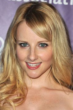 Melissa Rauch star sign