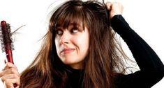 """""""Přidala si do šamponu toto a zapomněla, co je to vypadávání vlasů!"""" - Тo každému doporučuje - Zivot"""