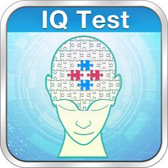 In the book, Torey had the school psychologist give Sheila a real IQ test, which showed her reading at a fifth grade level. Brain Training Games, Brain Games, Brain Teasers Riddles, Release Stress, Psychology Today, Mind Body Soul, Mobile Application, Projects For Kids, Quizzes
