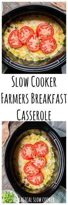 Slow Cooker Creamy Ranch Bean Dip - The Magical Slow Cooker Crock Pot Slow Cooker, Crock Pot Cooking, Slow Cooker Recipes, Crockpot Recipes, Cooking Recipes, Hamburger Recipes, Turkey Recipes, Chicken Recipes, Crockpot Dishes