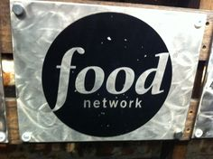 Food Network - October 2011 - NYC