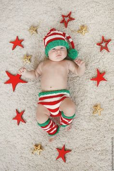Monthly Baby Photos, Newborn Baby Photos, Baby Boy Photos, Baby Pictures, Cute Baby Announcements, Baby Christmas Photos, Newborn Baby Photography, Baby Girl Names, Baby Month By Month