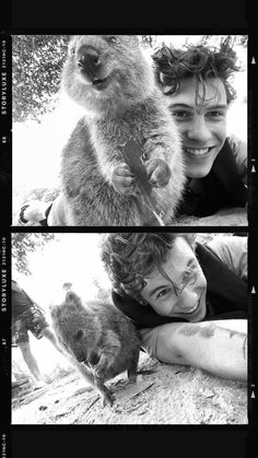 he GLOWS in australia wallpaper, shawn mendes Shawn Mendes Fotos, Shawn Mendes Cute, Tarzan, Shawn Mendas, Chon Mendes, Shawn Mendes Wallpaper, Luke Hemmings, Magcon, In Hollywood