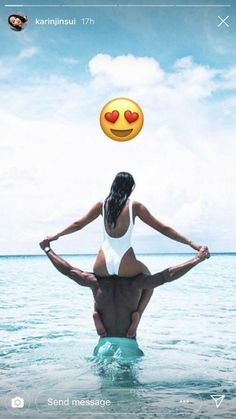 for more popping pins add Couple Goals Relationships, Relationship Goals Pictures, Couple Relationship, Couple Beach Pictures, Vacation Pictures, Black Love Couples, Cute Couples Goals, Adorable Couples, Couple Fotos