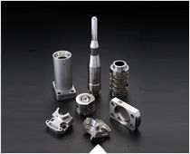 Besides, designing and manufcaturing PET perfom molds, Ashish tools offer complete mould refurbishment evaulation service.