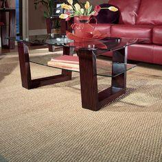 Magnussen Furniture Cordoba Coffee Table