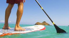 Hawaii for first-timers; how to choose an island.