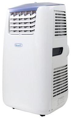 Best LG Portable Air Conditioner Reviews Best Energy Efficient Air ...