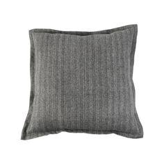 Putetrekk Dean #Kremmerhuset #Interior #Inspiration Dean, Throw Pillows, Interior Inspiration, Retro, Toss Pillows, Decorative Pillows, Decor Pillows, Retro Illustration, Scatter Cushions