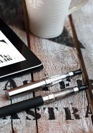 http://www.minecigg.se är en webb shop som säljer e-cigaretter och e-juicer till Sveriges lägsta priser! Förutom elektroniska cigaretter säljer Minecigg alla tillbehör som behövs till e-ciggen och deras e-juicer är av högsta kvalitet, och som är tillverkade av extrakt av riktiga frukter och tobaksblad. Alla e-cigaretter och e-juicer är testade i laboratorium och godkända av SGS.  http://www.minecigg.se  #E_cigaretter #Elektroniska_cigaretter