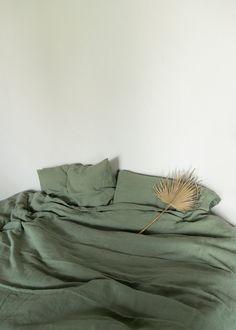 Luxury Mustard Leaf Grey Duvet Cover Set Pillow Case Single Double King SKing